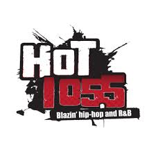 Listen To Wcqz Hot 105 5 Fm On Mytuner Radio