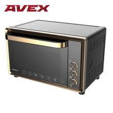 Техника для дома <b>Avex</b>