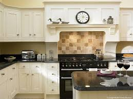 cream shaker kitchen with modern pendants decorating westleigh ivory style shaker