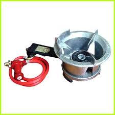 outdoor propane burner outdoor propane gas