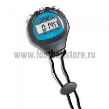 <b>Секундомер Select Stop</b> Watch 700212 – купить в интернет ...