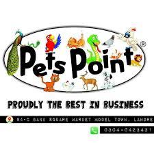 Pets point - Boutique | Facebook