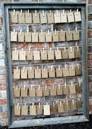 best 25 place card holders ideas on pinterest wedding place Rustic Wedding Place Card Ideas this is a super unique, rustic multiple picture frame to display all your favorite pictures wedding place card holderswedding rustic wedding place card holders