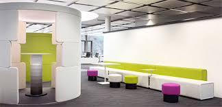 contemporary office furniture. Exellent Furniture Contemporary Office Furniture Decor To