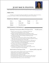 Virtual Assistant Portfolio Sample Save Virtual Assistant Resume