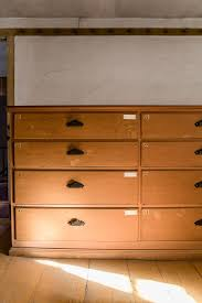 the shakers furniture. A Clever Paint Hack, Courtesy Of The Shakers: Furniture (or Built- Shakers