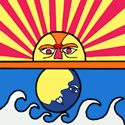 Tide Now Ma Ny Tides Sun And Moon Times For Android Free