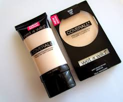 large size of exceptional dry skin mugeek vidalondon together with dry skin foundation full coverage