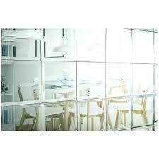 mirror tiles 12x12 sweet idea mirror wall tiles ideas home depot suppliers self adhesive