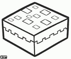 Disegni Di Minecraft Da Colorare E Stampare 2 Clrgpages