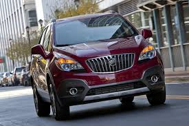 buick encore 2015. 2015 buick encore new car review featured image large thumb2 n