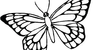 butterfly coloring pages for toddlers. Interesting For Top Butterfly Coloring Pages For Toddlers K3426660  Page Of Pics Butterflies  To I