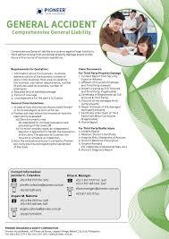 comprehensive general liability insurance quote 44billionlater