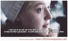 Good Movie Quotes Inspiration Good Movie Quotes Movie Now Is Good Quotes Quotesgram