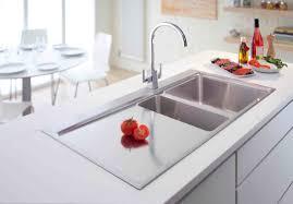 Kitchen Sink Kitchen Sink Waste Size Uk Best Kitchen Ideas 2017