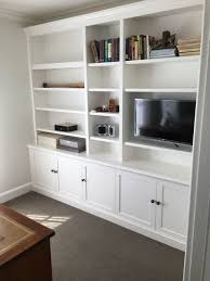 sydney cabinet making joinery kitchen design sydney inner west