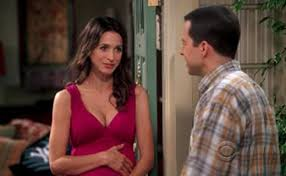 watch two and a half men season 6 episode 13 online sidereel two and a half men season 6 episode 13 i think you offended don