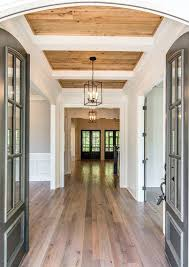 basement wood ceiling ideas. Delighful Wood Wood Ceiling Ideas For Basement Best Ceilings On Living Room C Intended S