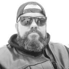Brandon Desrochers Phone Number, Address, Public Records | Radaris