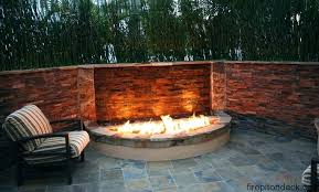 clay outdoor fireplace and its pros large chiminea