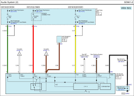 3g wiring diagram simple wiring diagram 3g wiring diagram wiring diagram libraries light sensor wiring diagram 3g wiring diagram