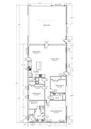 pole barn floor plans pole barn home floor plans pole barn homes floor plans elegant best