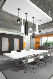 office space lighting. The Best Lighting Ideas For Office Space S