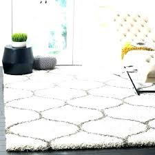 rugs 8x10 area best of modern ivory grey rug 8 outdoor sisal