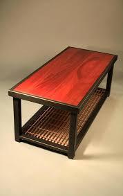 West bend furniture and design Goods Bend Furniture Custom Coffee Table Furniture Design Custom Furniture In Bend West Bend Furniture And Design Buzzlike Bend Furniture Digitalceosinfo