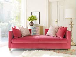 Furniture Stowers Leather Sofa San Antonio