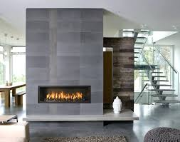 modern brick fireplace fireplace hearth stone living room modern with contemporary fireplace design contemporary modern whitewashed