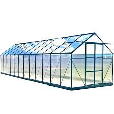 greenhouse panels home depot corrugated greenhouse panels corrugated fiberglass panels home depot greenhouse house party cast wide standard corrugated