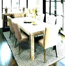 round farmhouse kitchen table farmhouse dining table and chairs round farmhouse dining table round farmhouse dining