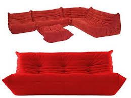 floor cushions ikea. Floor Cushions Ikea Quoet Large Pillows Prestigious 10 - Thetwistedtavern.com W