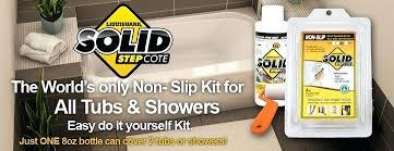bathtub anti slip anti slip bathtub and shower coating best anti slip bathtub mat