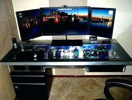 custom built desk built in desk computer custom built desktop computer custom built desktop pc uk