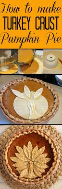 The 74 best images about pie on Pinterest