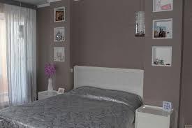 Schlafzimmer Design 4 X 4 Design Ideen