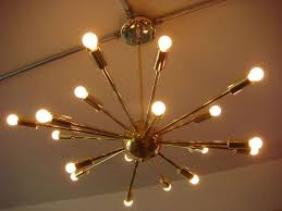 lighting starburst light fixture alluring this is just one example with regard to prepare 19