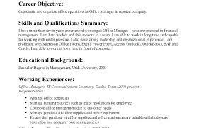Front Desk Receptionist Resume Sample Hotel Agent Resumes Templates ...