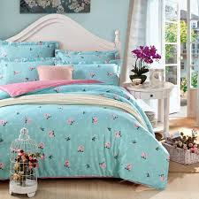 image of vintage fl comforters
