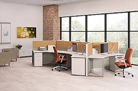 Alexander Brothers Office Furniture