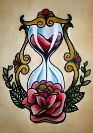 Traditional Tattoo Mix All Artwalperpics Tetování Kresby A Anděl
