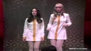 <b>Sergio Mendes</b> & Brasil '66 - Pretty World (HQ audio) - YouTube