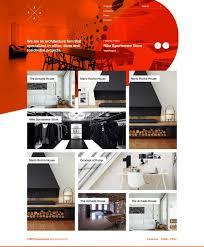 architecture design portfolio layout. Architecture Design Portfolio Layout O