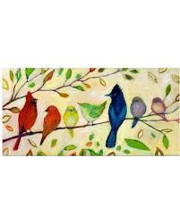 bird pictures on canvas monumental tis the season for savings birds wire wall art home interior  on colorful birds canvas wall art with bird pictures on canvas incredible wall art birds assortment