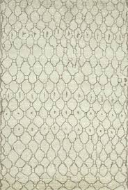 feizy rugs dazzling for your interior floor decoration indochine collection costco feizy rugs