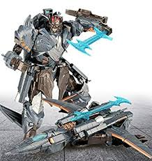 Buy Munchkin Land Toy Robot Fighter <b>Jet</b> Deformation Robot 2 in 1 ...