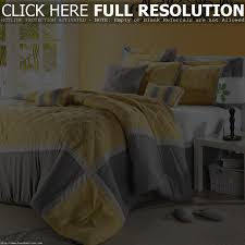 uncategorized bedding sets in bag comforter set at com iris black piece crazy bedroom king