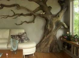 cool cat tree furniture. 20 Most Popular Cat Tree Ideas You Will Love FallinPets In Designs 19. Architecture 25 Awesome Furniture Cool
